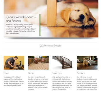 woodproducts